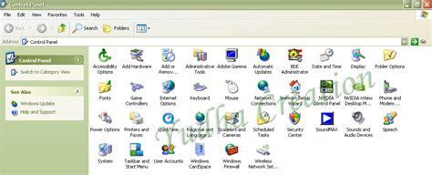 download video cara membuat jaringan lan membuat jaringan lan free download software full crack