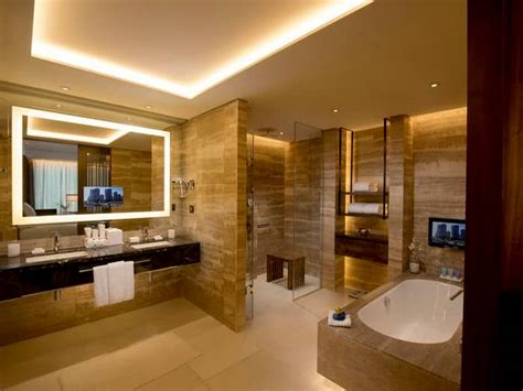 bathroom in hotel gallery seoul luxury hotel photo gallery the conrad seoul
