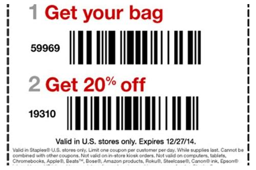 staples poppin coupon code