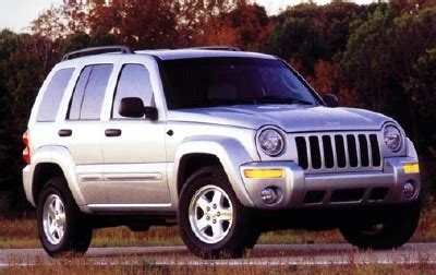 how cars work for dummies 2002 jeep wrangler on board diagnostic system 2002 jeep liberty howstuffworks
