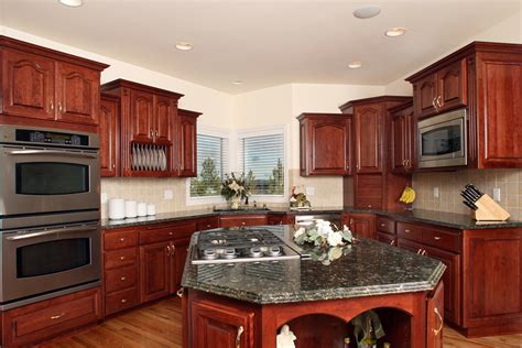 affordable custom kitchen cabinets affordable custom cabinets affordable custom cabinets