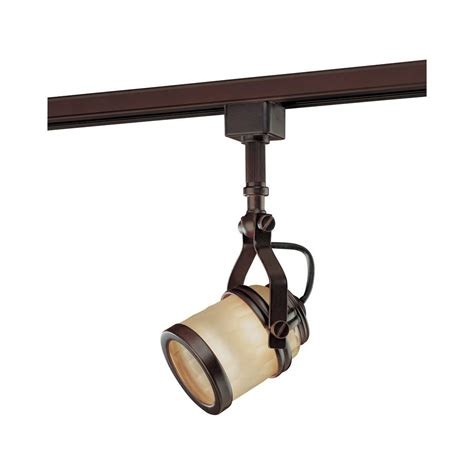 Hton Bay Light Fixture Parts Hton Bay Track Lighting Canada George Kovacs Monorail Lighting Ironing Board Cabinet Home