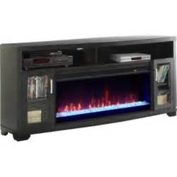 electric fireplace entertainment center tv stands