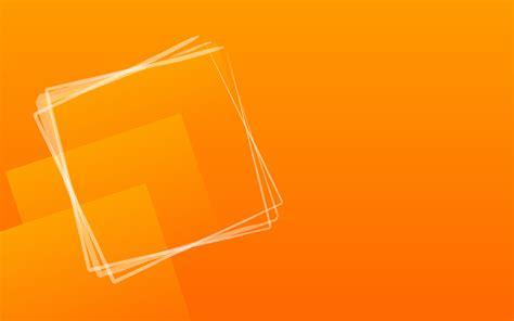Orange Wall Orange Wallpaper Orange Wallpaper 34512868 Fanpop