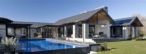 home design store nz waimana place house wanaka central otago new zealand
