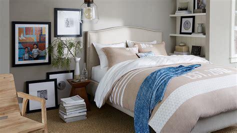 tranquil bedroom decor tranquil haven bedroom shutterfly