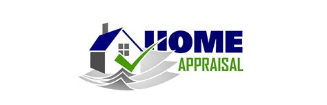 increase your chances of a high appraisal nevada county