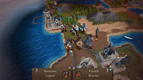 civilization android civilization revolution 2 review android rundown where you find the rundown on android