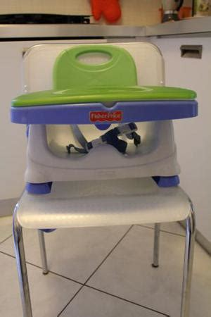 rialzo sedia fisher price fisher price seggiolone reclinabile x sedia posot class
