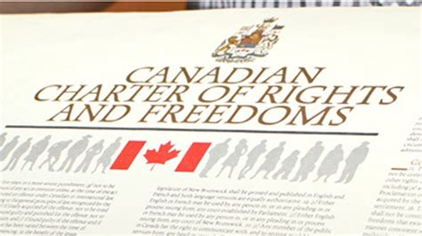 links to canadian government sites about womens issues rci ghanaian women s rights increase through canadian