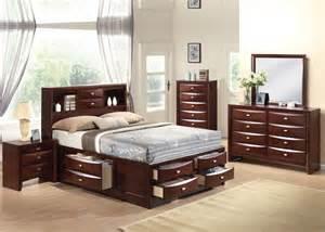 acme furniture bedroom sets acme furniture ireland storage bedroom set