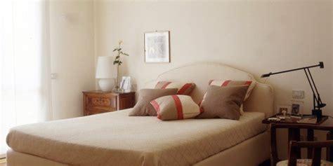 da letto classica contemporanea consigli e idee su come arredare casa cose di casa