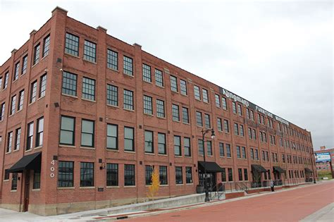 michigan pattern works grand rapids mi klingman lofts in grand rapids mi home desain 2018