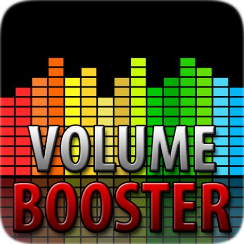 free mp volume booster download volume enhancer for windows 7 fighters