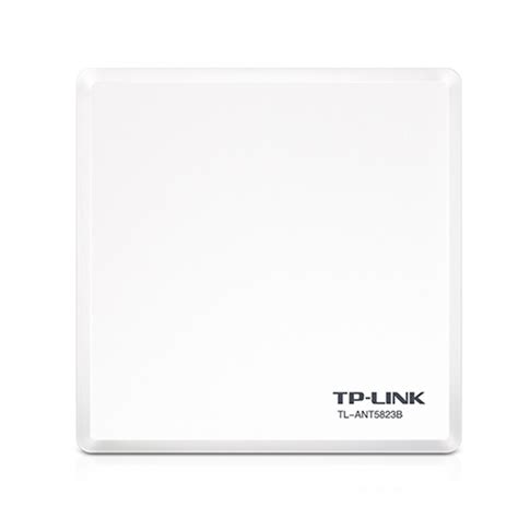 Tp Link Tl Ant5823b 5ghz 23dbi Outdoor Panel Antenna 1 Buy Tp Link Tl Ant5823b 5ghz 23dbi Outdoor Panel Antenna