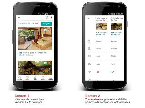 home design app youtube 100 28 home design app for official youtube blog a