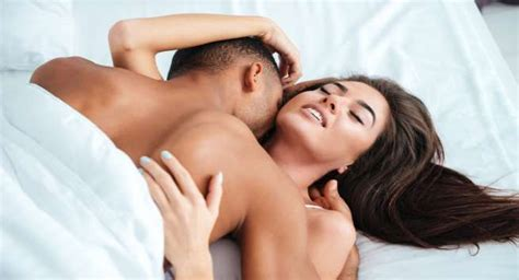 12 Sizzling Foreplay Tips To Try On Your Right Now by The Waterfall Sexual Health Photo Galleries Of Weight