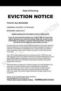 eviction notice template nc 10 best images of nc eviction notice carolina