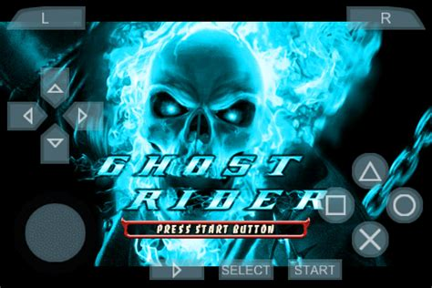 adsense ghost download ghost rider psp iso cso trik bermain adsense