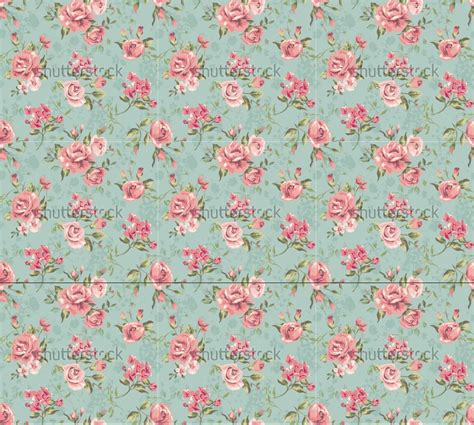 tumblr themes free floral tumblr floral background vintage www pixshark com