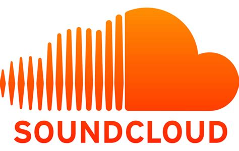 coloring book mixtape soundcloud soundcloud reveals its most popular track album and