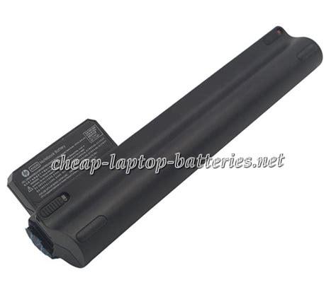 Battery Hp Mini 210 1000 Series Oem 6 cell hp mini 210 1000 battery 4400mah 10 8v hp mini 210 1000 laptop battery