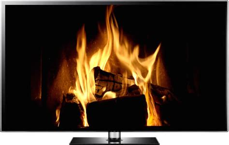 Fireplace Screensaver For Tv Free by The Best Fireplace Fireplace Screensaver