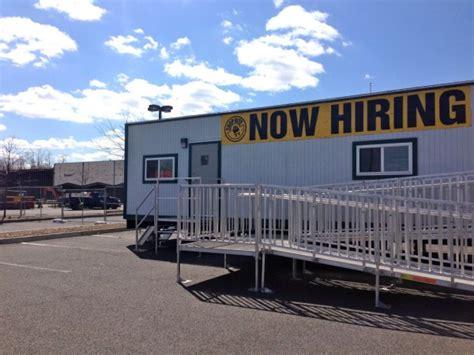 Shoprite Belleville Nj Application Saker Shoprite Hiring 200 For New Location In Hazlet