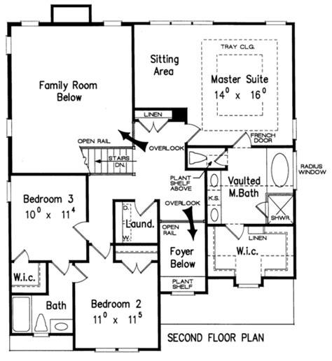 hton house designs hilton home plans and house plans by frank betz associates