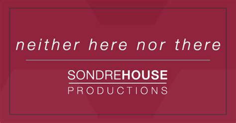 neither here nor there 0688103111 neither here nor there visual album indiegogo