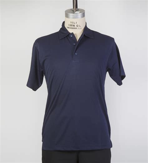 Dri Fit Polo men s polo dri fit shirts unlimited