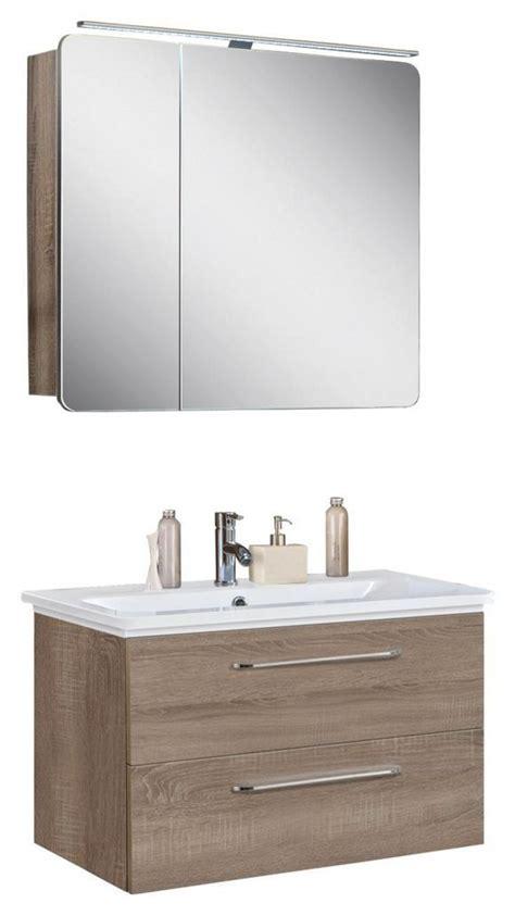 unter dem meer badezimmer 220 ber 1 000 ideen zu badezimmer spiegelschrank mit
