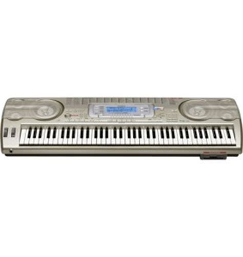 Keyboard Casio Wk 3800 world of portable keyboard 187 casio wk 3800 workstation keyboard