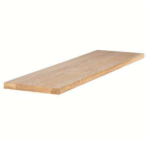 oak stair treads 10 1 2 quot white oak stair treads