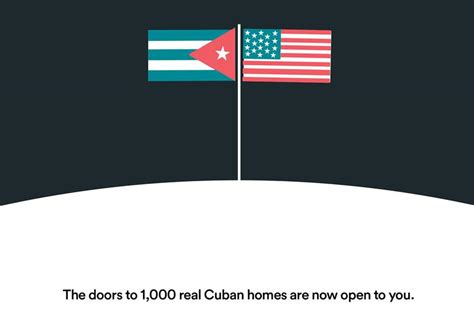 air bnb in cuba you can now book apartments in cuba with airbnb