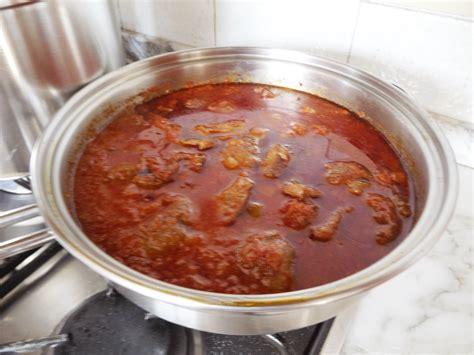 cucinare il cinghiale al sugo tagliatelle al sugo di cinghiale ricetta