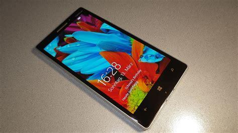nokia lumia with nokia lumia 930