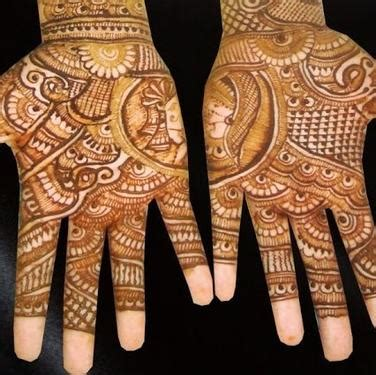 henna tattoo artist job description henna artist description makedes