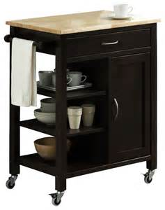 natural wood mission cart rolling kitchen island portable kitchen island farmhouse islands carts rolling kitchen