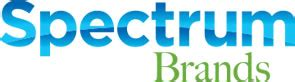 spectrum brands providing quality and value to consumers