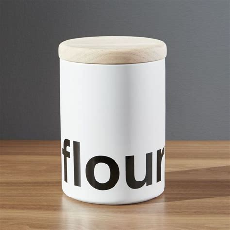 kitchen flour canisters 338 best products images on pinterest baking christmas