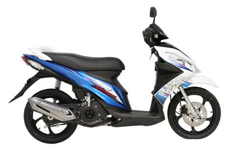 Suzuki Careers Uk Uk 125 Skydrive Bacolod Eversure Marketing Inc Website