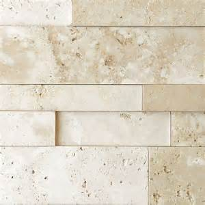 Interior Stone Veneer Home Depot by 25 Best Ideas About Wall Cladding Tiles On Pinterest