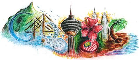 malaysia day doodle doodle 4 winner featured on malaysia day 2014 specblo