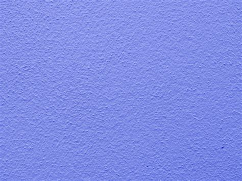 blue wall texture free stock photos rgbstock free stock images another