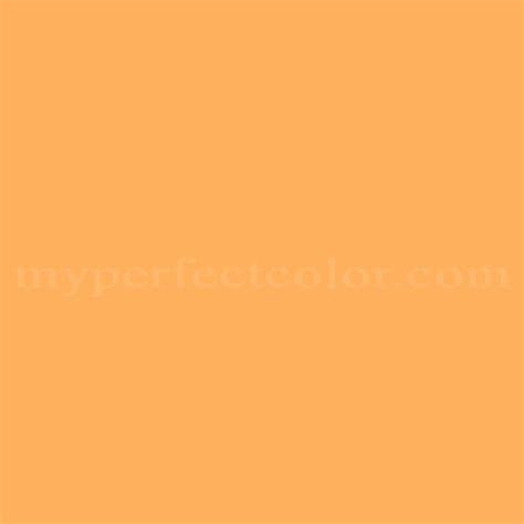 behr 280b 5 vintage orange match paint colors myperfectcolor