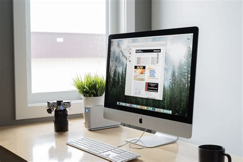 best computer for mac the best pdf app for mac the sweet setup