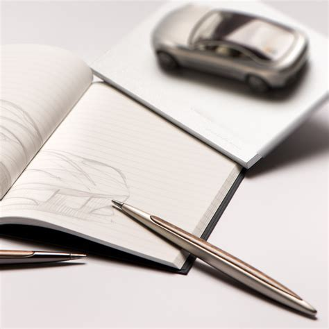 fancy 4ever pininfarina cambiano inkless pen