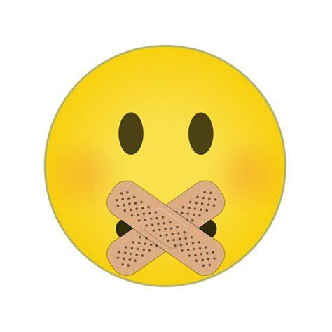 emoji quiet 78 images about makemoji emojis on pinterest editor 1d