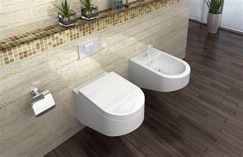 Bidet Z Klapą by Wc I Bidety Tomar Wyposażenie Dla Twojej łazienki